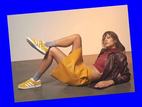 adidas-gazelle-collage_facebook_1200x90014