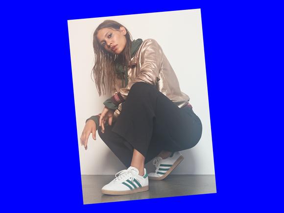 adidas-gazelle-collage_facebook_1200x90017