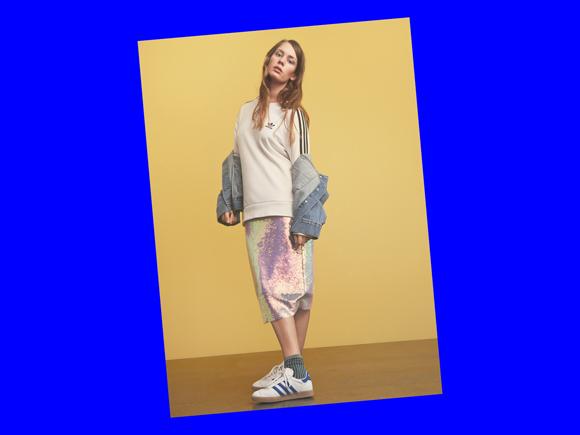 adidas-gazelle-collage_facebook_1200x90020