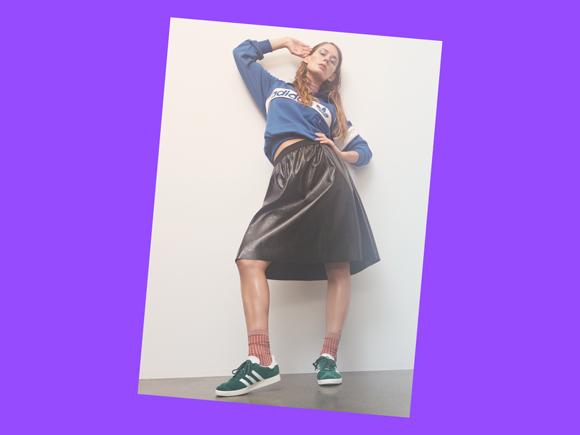 adidas-gazelle-collage_facebook_1200x90022