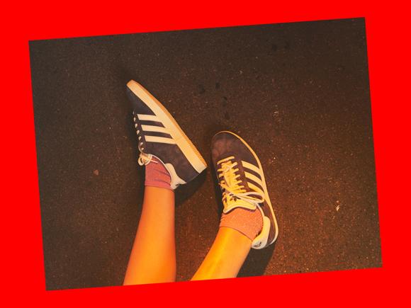 adidas-gazelle-collage_facebook_1200x90031