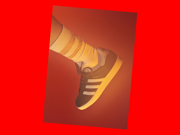 adidas-gazelle-collage_facebook_1200x90032