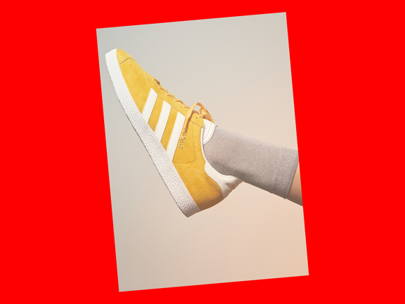 adidas-gazelle-collage_facebook_1200x90033