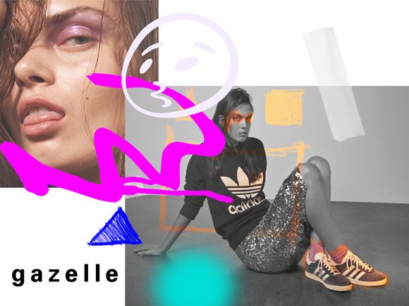 adidas-gazelle-collage_facebook_1200x9005