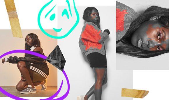 adidas-gazelle-collage_facebook_1200x90054