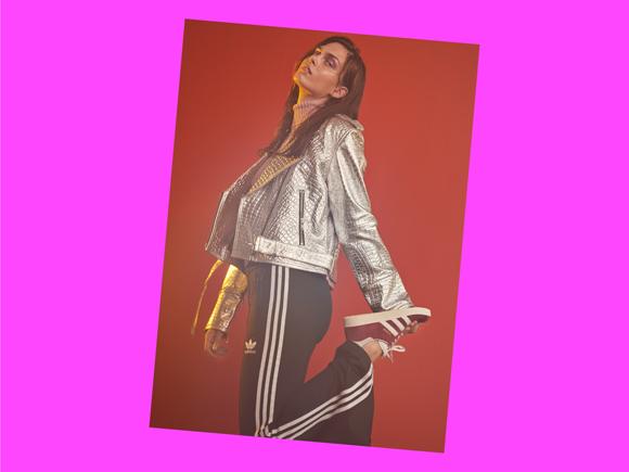 adidas-gazelle-collage_facebook_1200x9009