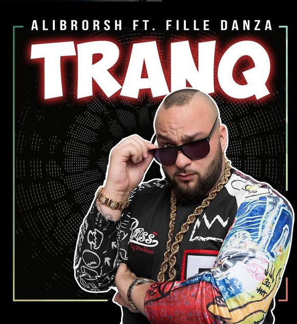 ali-fille-tranq-S