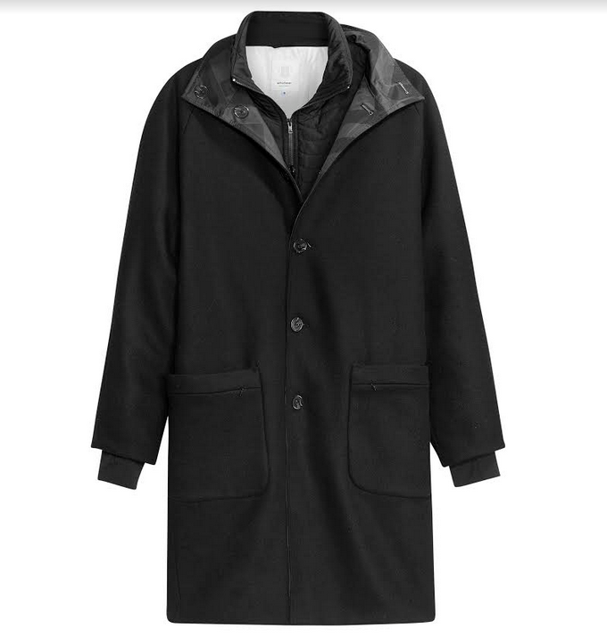 elvine-tokyo-jacket-1