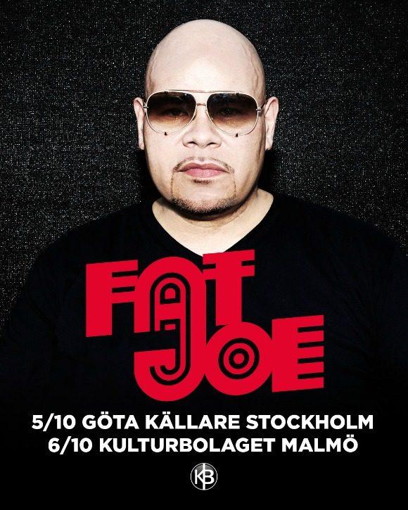 fatjoe_sverige-2016-s