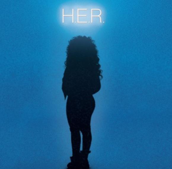 her-vol1-s