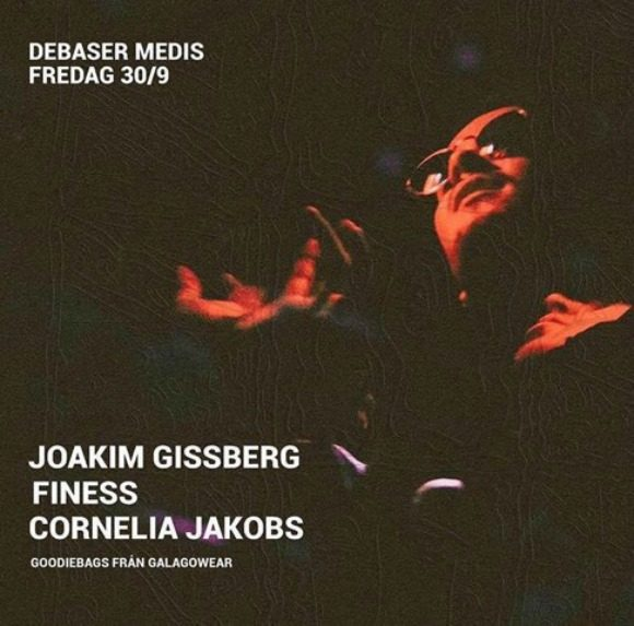 joakim-gissberg-s