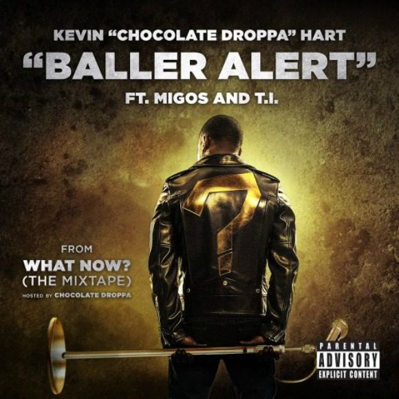 kevin-hart-what-now-mixtape-s