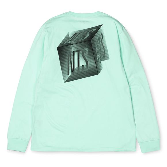 l_s-nts-cube-logo-pocket-t_shirt_i0219993h90_02