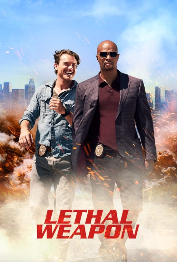 lethal-s