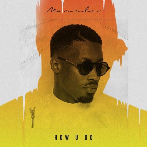 mawuli-how-s