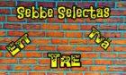sebbe_etttvatre_lomslag-a