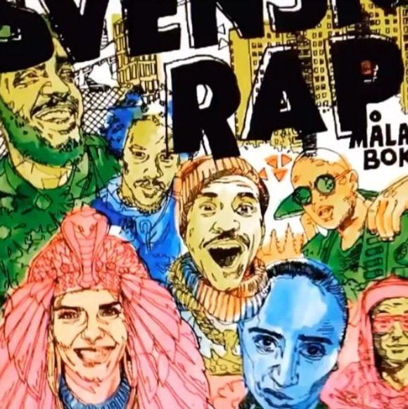 svensk-rap-malarbok-s