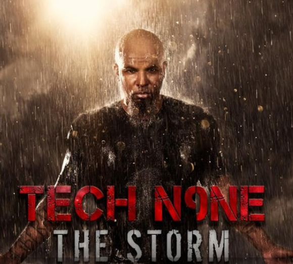tech-the-storm-cover-s