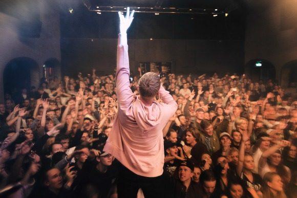 tjuvjakt-live-sthlm-2016-2-S