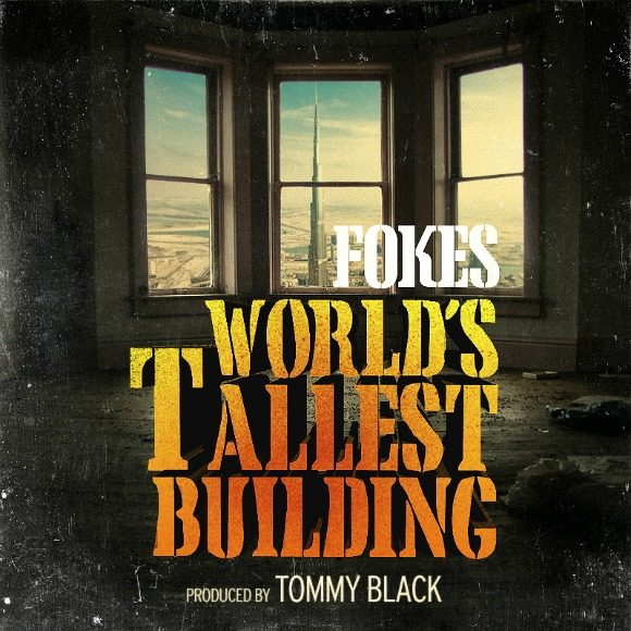 tommy-black-fokes-s