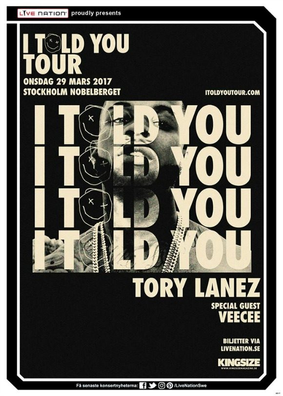tory-lanez-2017-sverige-s