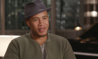 trai-byers-empire-interview-ls