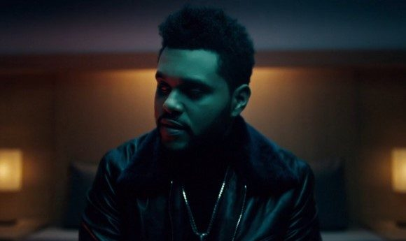weeknd-starboy-video-ls