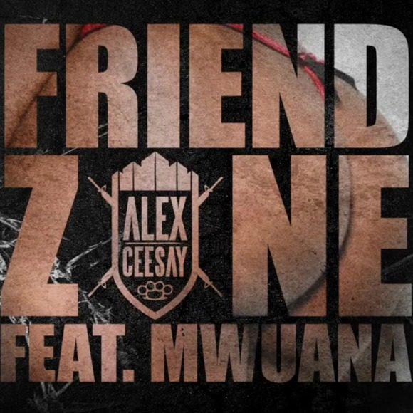 alexceesay-friendzone-s