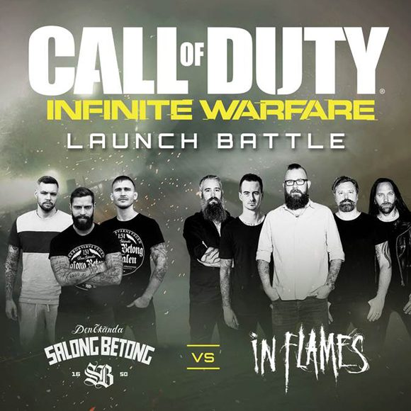 call-of-duty-laung-1