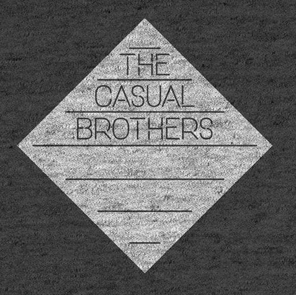 casual-brothers-grey-s