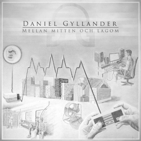 daniel-gyllander-cover-s
