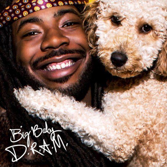 dram-med-debutalbumet-big-baby-dram-s