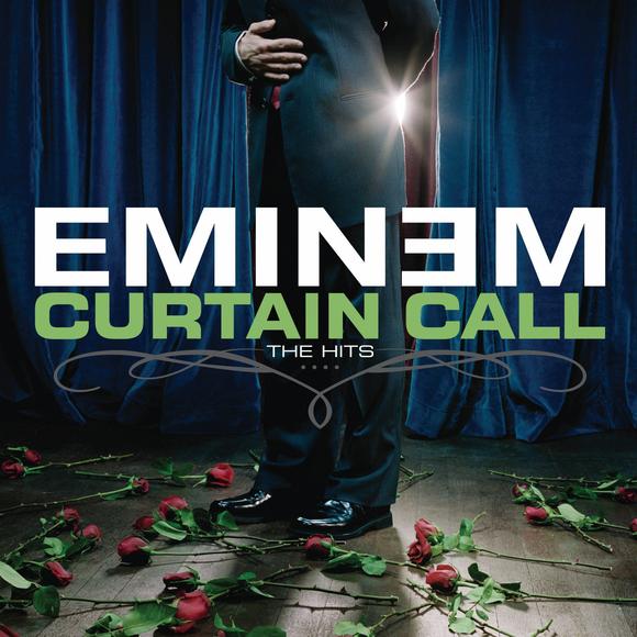 em-curtain-call-sjufaldig-platina