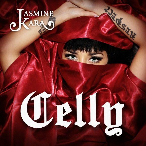jasminekara-celly-s