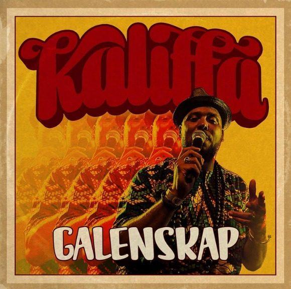 kaliffa-galenskap-s