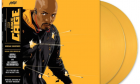 luke-cage-soundtrack-vinyl-ls