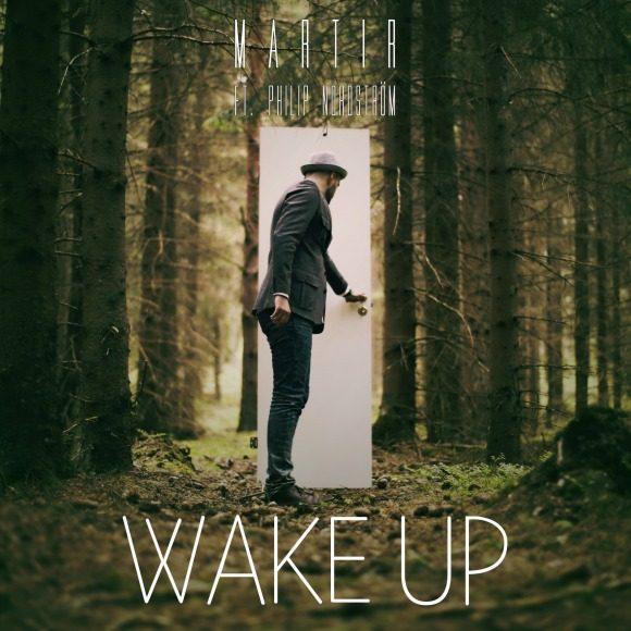 martir-wakeup-s