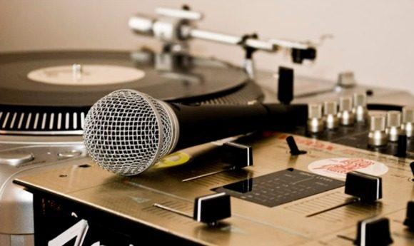 mic-turntable-ls