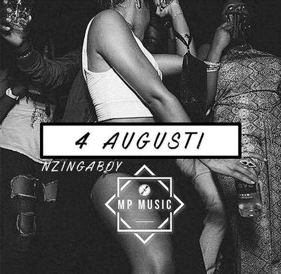 nzingaboy-4augusti-s