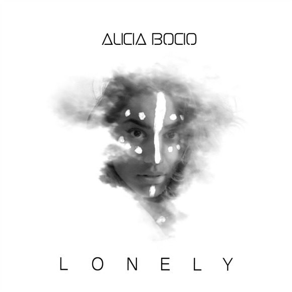 alicia-bocio-lonely-s