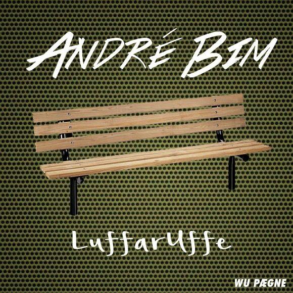 andrebim-luffaruffe-s