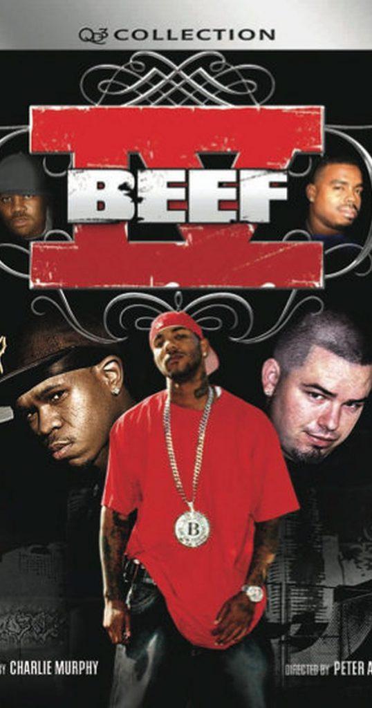 beef2