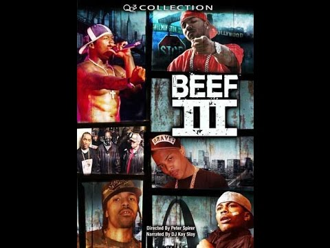 beef3