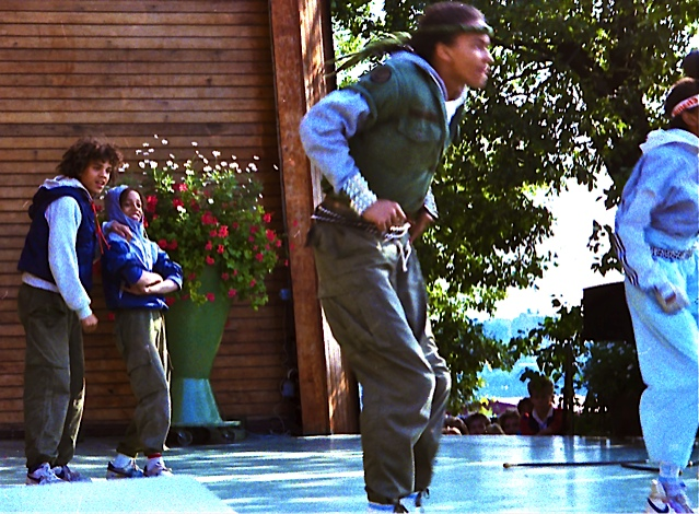 breakdancing-at-skansen-1985