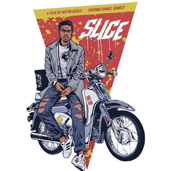 chance-the-rapper-i-nya-filmen-slice