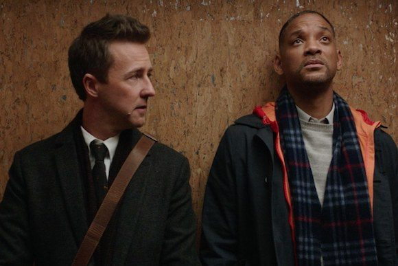 collateral-beauty-s