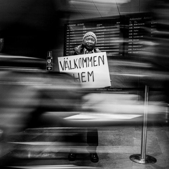 erik-lundin_valkommenhem-s