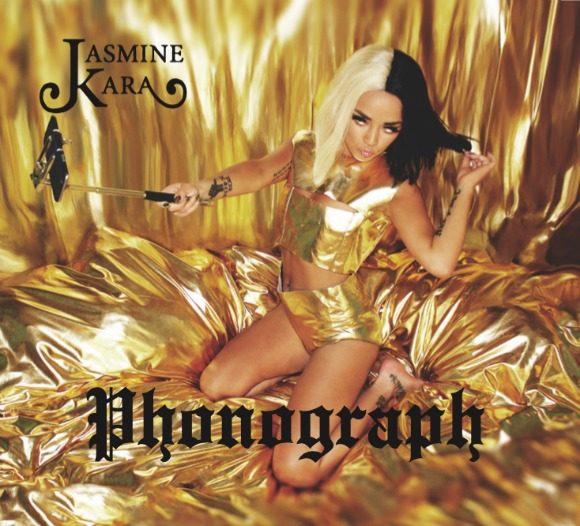 jasminekara-phonograph-s