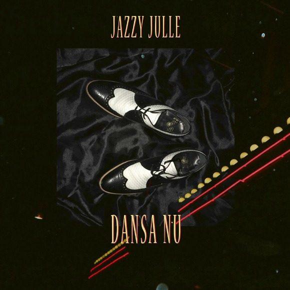 jazzyjulle-dansanu-s