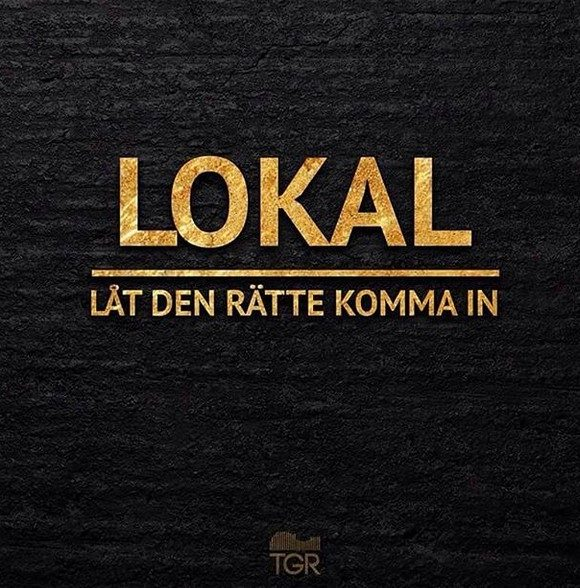 lokal-lat-den-s
